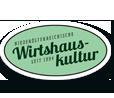 Gasthaus Kraus Auszeichnung